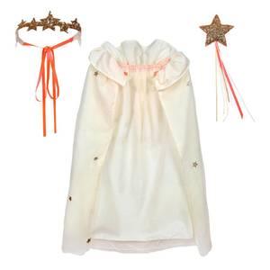 Bilde av Kostyme - girls dress-up kit fra Meri Meri
