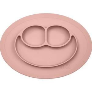Bilde av EZPZ - Mini Mat i fargen blush