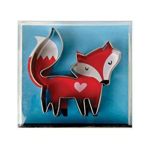 Bilde av Kakeform Little Fox fra Meri Meri