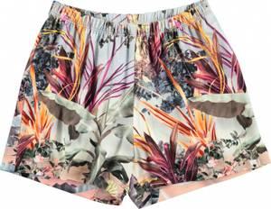 Bilde av Jente shorts Alaine fra Molo
