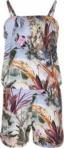 Bilde av Jente buksedress Robbin fra Molo