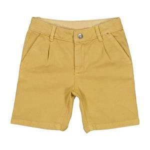 Bilde av Gutt shorts Primo S Hay fra MarMar