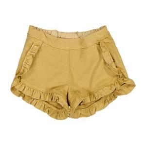 Bilde av Jente shorts Pytte i Hay fra MarMar