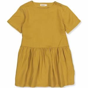 Bilde av Dada kjole Golden fra MarMar