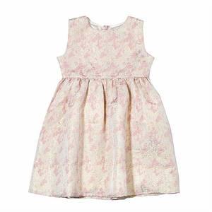 Bilde av Evangelina kjole fra MeMini