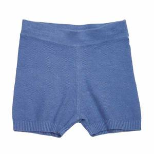 Bilde av Jim shorts true blue fra MeMini