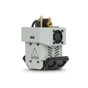 Bilde av 3D Printing Modul PRO