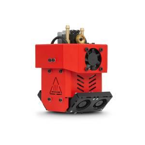 Bilde av 3D Printing Modul HTmax
