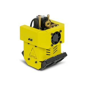 Bilde av 3D Printing Modul HF