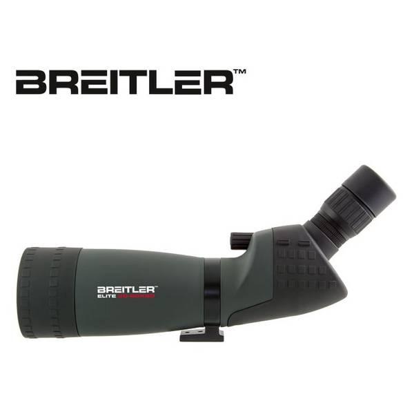 Bilde av Breitler Elite 20-60x80