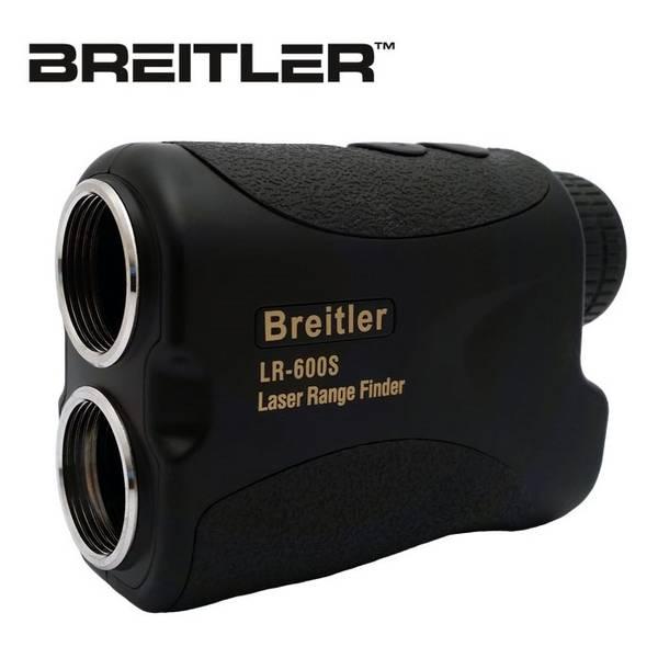 Bilde av Breitler laser avstandsmåler
