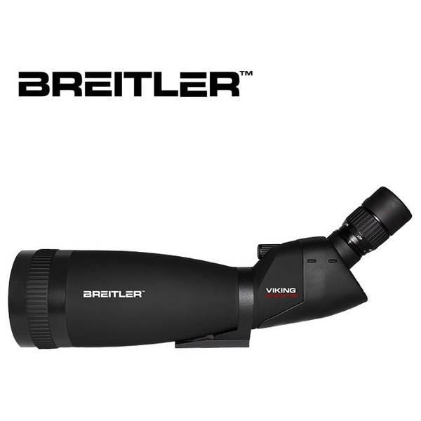 Bilde av Breitler Viking 20-60x100