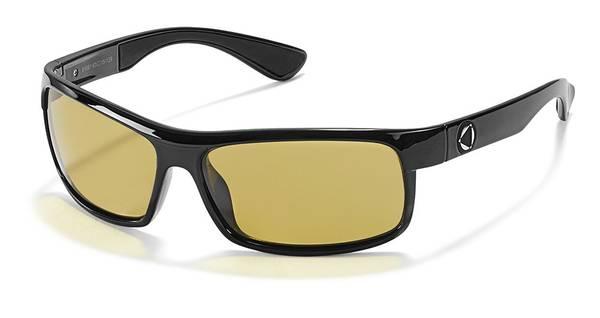 Bilde av Kjørebriller med LLR filter