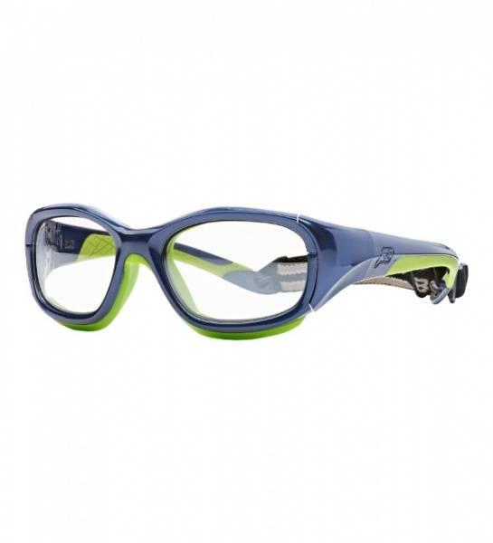 Bilde av Sportsbrille barn med styrke,