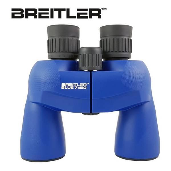 Bilde av Breitler Blue 7x50