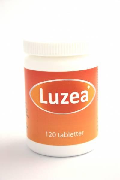 Bilde av Luzea