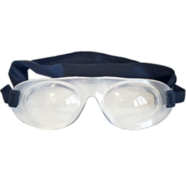 Bilde av Eyeseals 4.0 Fuktbrille