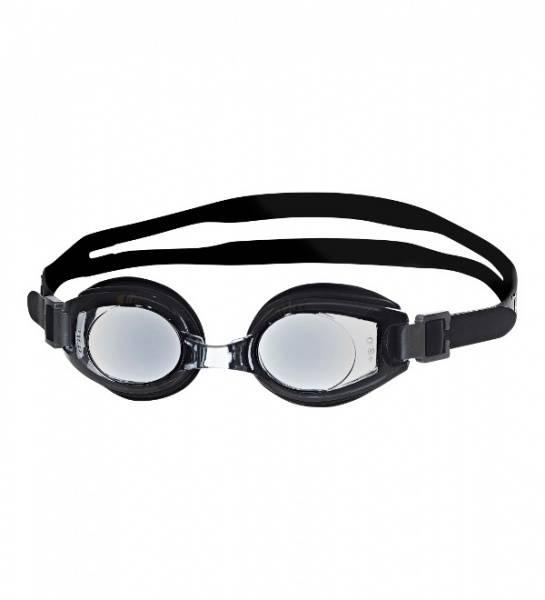 Bilde av Svømmebrille styrke barn