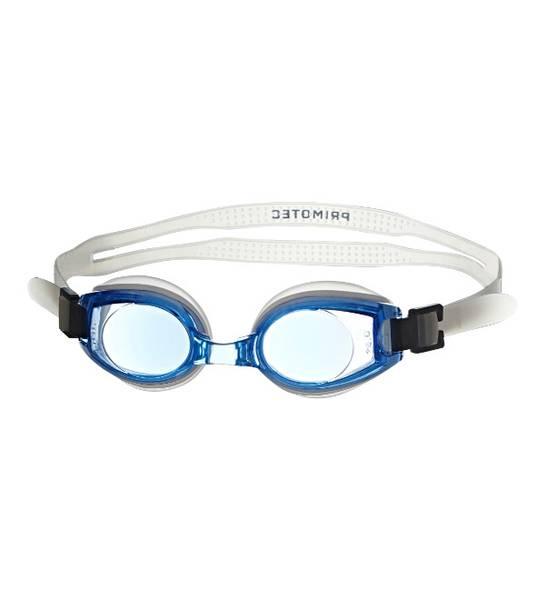 Bilde av Svømmebrille styrke barn blå