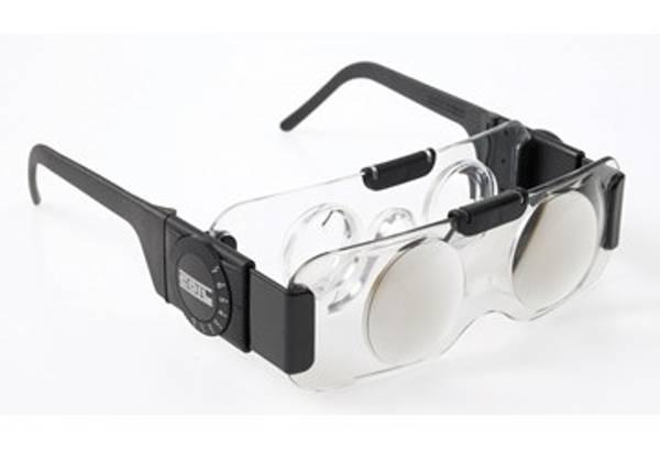 Bilde av Kikkert briller