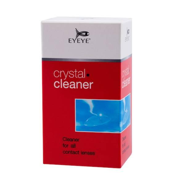 Bilde av Crystal Cleaner