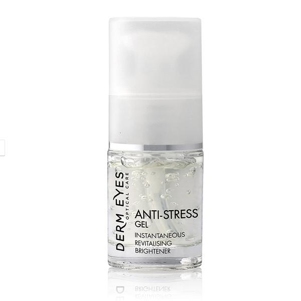 Bilde av Anti-Stress Gel