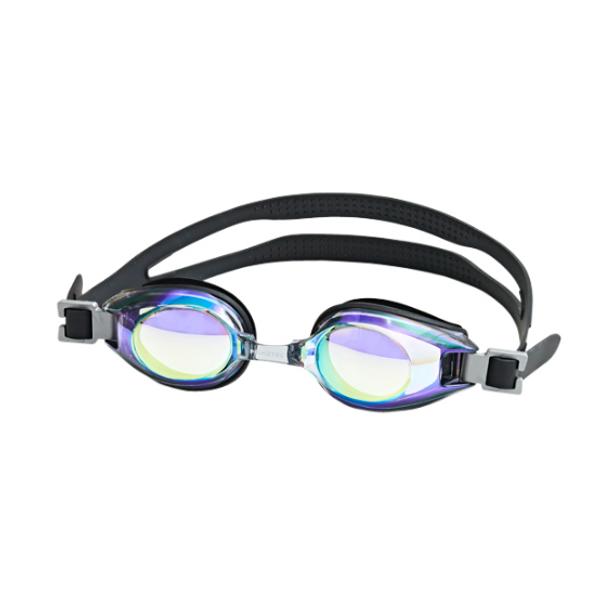 Bilde av Svømmebrille med styrke speil