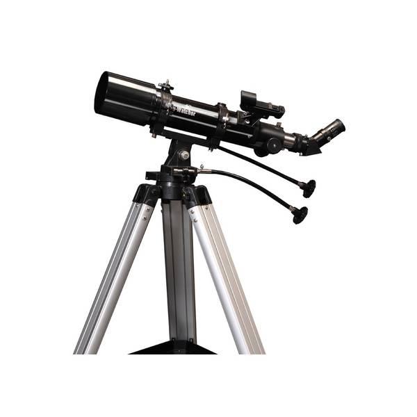 Bilde av Sky Watcher Mercury 705