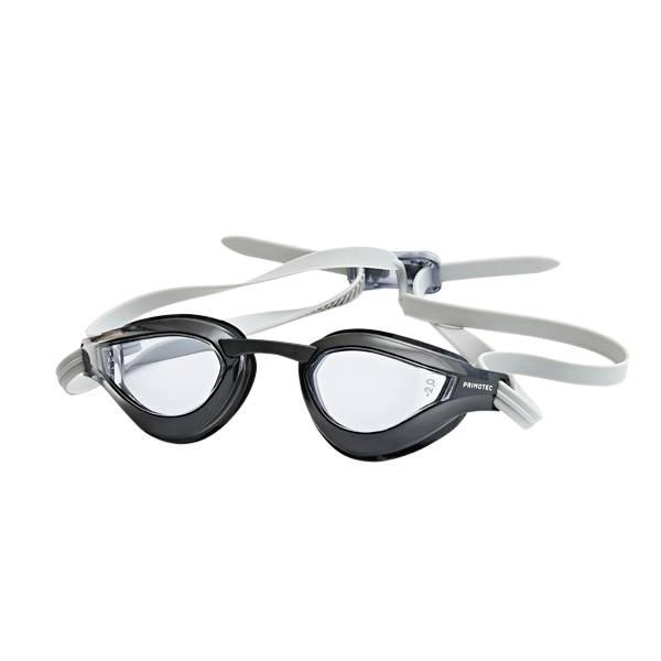 Bilde av Turbo svømmebrille med styrke