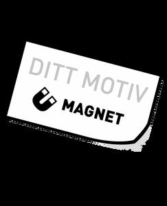 Bilde av Magnet folie