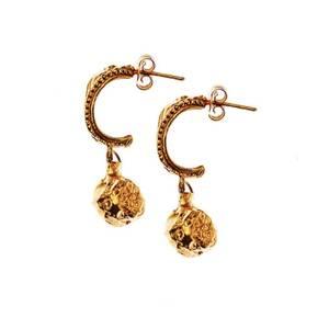 Bilde av Alighieri The Fragments Of The Shore Earrings