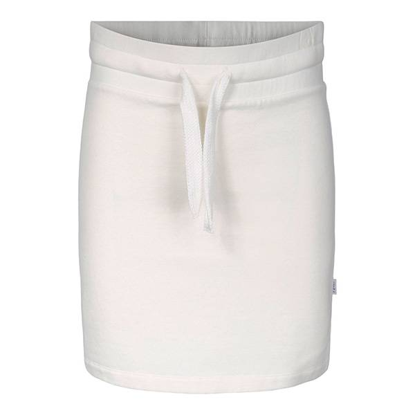 ella&il Hermine Skirt Cream
