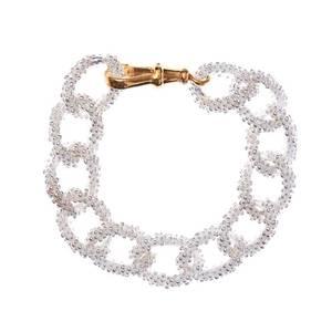 Bilde av Alighieri The Aphrodite Bracelet