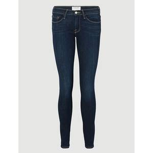 Bilde av FRAME Le Skinny The Jeanne Jeans Queens Way