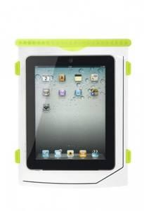 Bilde av GOOPER vanntett iPad-etui