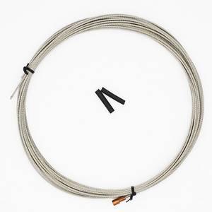 Bilde av Smarttrack wire (par)