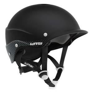 Bilde av WRSI Current hjelm Phantom - sort