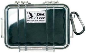 Bilde av PELI 1020 microcase