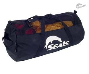 Bilde av SEALS Gear bag