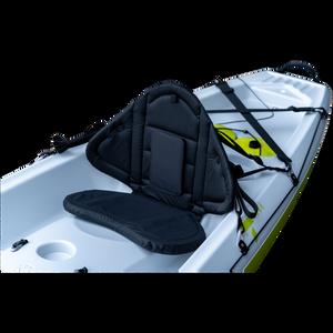 Bilde av BIC - TAHE backrest standard