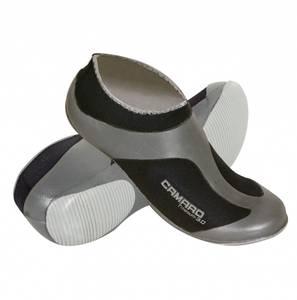 Bilde av Camaro Titanum Ancle slippers