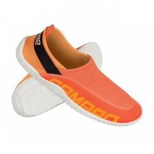 Bilde av Camaro South Sea Slippers Orange