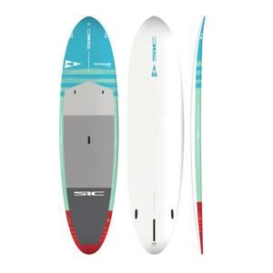 Bilde av SIC Tao Surf 10'6 Tough-tec
