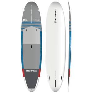 Bilde av SIC Tao Surf 11'6 Tough-tec
