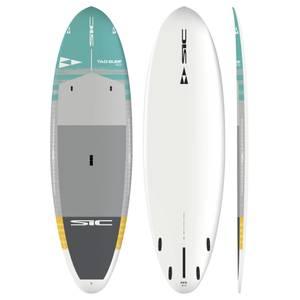 Bilde av SIC Tao Surf 9'2 Tough-tec