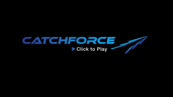 Kayakpro Speedstroke Catchforce