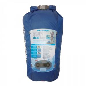 Bilde av SEA TO SUMMIT dekksbag 24 liter