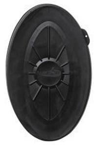 Bilde av KAJAKSPORT lukelokk LRC oval, 44/26 cm