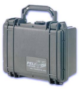 Bilde av PELICASE 1120, vanntett koffert