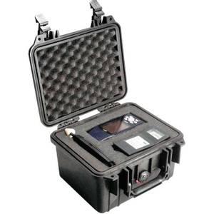 Bilde av PELICASE 1300, vanntett koffert